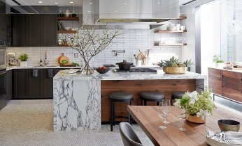 bon_appetit_kitchen_11